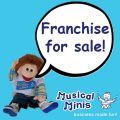 Franchise For Sale